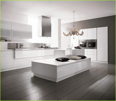 Prezzo Cucine Componibili. Cucine Componibili Foto Design Mag With ...