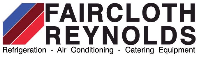 faircloth reynolds logo