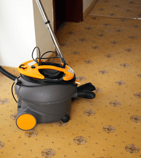 Contract cleaning - Peterlee - AJM Cleaning Services - Carpet cleaning