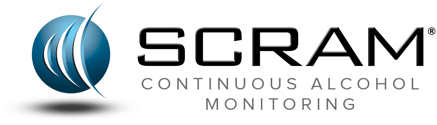 SCRAM Continuous Alcohol Monitoring