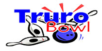 Truro Bowl logo