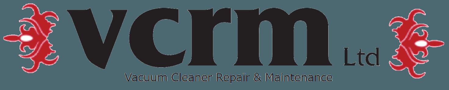 VCRM LTD logo