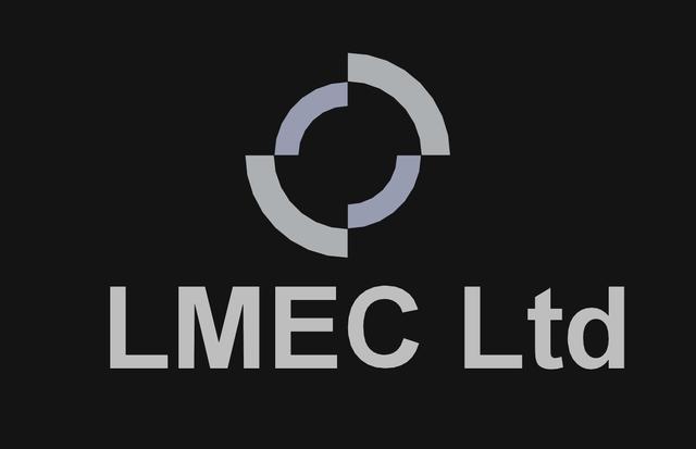LMEC Ltd