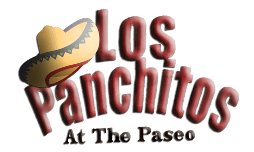 Best Mexican Food San Angelo, TX