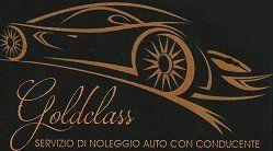 GOLDCLASS-Logo