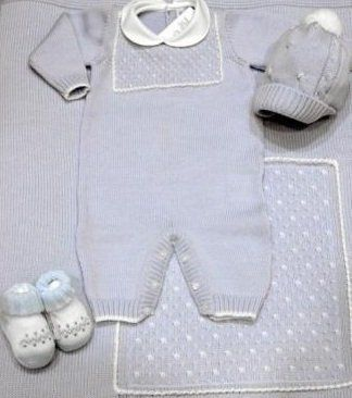 prodotti di qualità up-to-date styling fornitore ufficiale Corredini neonato | Napoli | Varaity Baby 0-16 sas