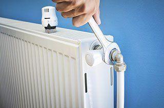 Heating Repair Gainesville Ocala Amp Leesburg Fl Max