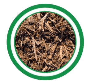 Mulch Icon