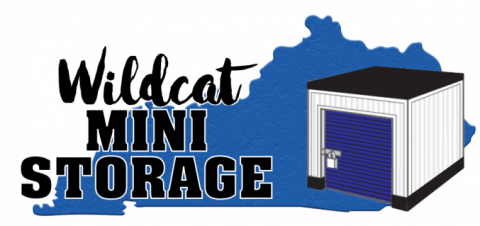 New Storage Units in Lexington KY!  sc 1 st  Wildcat Moving & Convenient Self Storage - Lexington KY - Wildcat Moving
