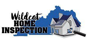wildcat wearhouse somerset ky