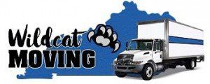 Movers Wildcat Moving Lexington Ky Kentucky S Clean