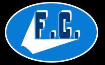 F.C. Fratelli Colombo