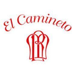 El Camineto logo
