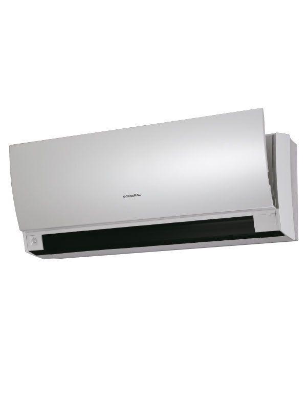 Adeguando il termostato del scaldabagno