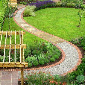 Garden Fencing & Decking Supply / Install in Bristol | Woodworks ...