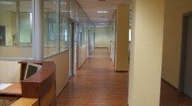 uffici, ingresso, consulenza clienti