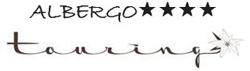 Touring - LOGO