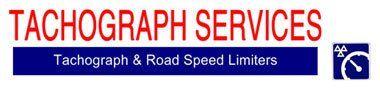 Tachograph Services MCR Ltd logo