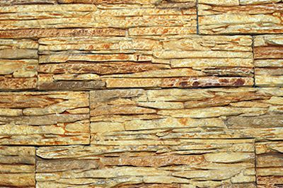 Stone Veneer Erie, PA
