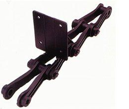Viking Chain