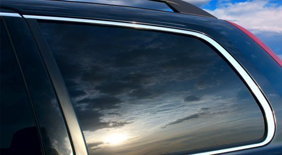 Side And Rear Car Window Replacement In Taunton Amp Torquay