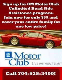 Insurance We Offer Charlotte Nc All Points Insurance