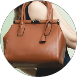 Handbag - Bag and Luggage Repairs in Wayzata, MN