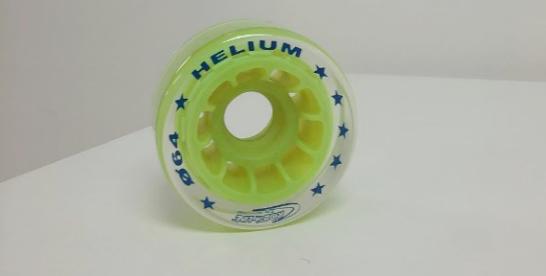 ruota helium