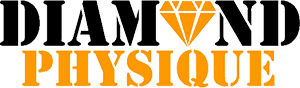 Diamond Physique Strength & Conditioning logo
