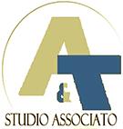 STUDIO ASSOCIATO PROFESSIONALE ANASTASIO & TINAGLIA - LOGO