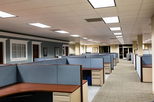 office furniture installation green bay wisconsin independent rh iisgb com