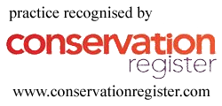 conservation register