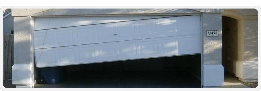 Garage Door Repairs Garage Door Doctor Inc