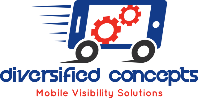 diversified concepts web design logo at https://www.diversifiedconcepts.biz