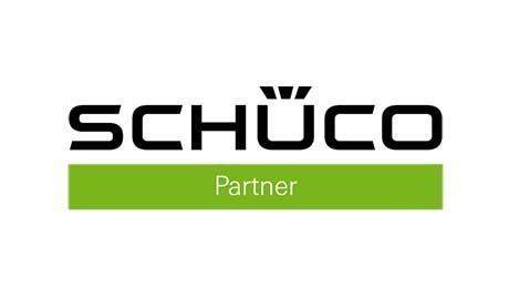 Schuco partner