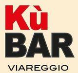Kù BAR VIAREGGIO - logo