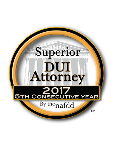 DUI Lawyer in Athens, GA - Wiltshire Defense