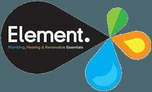 Element Essentials Company Logo