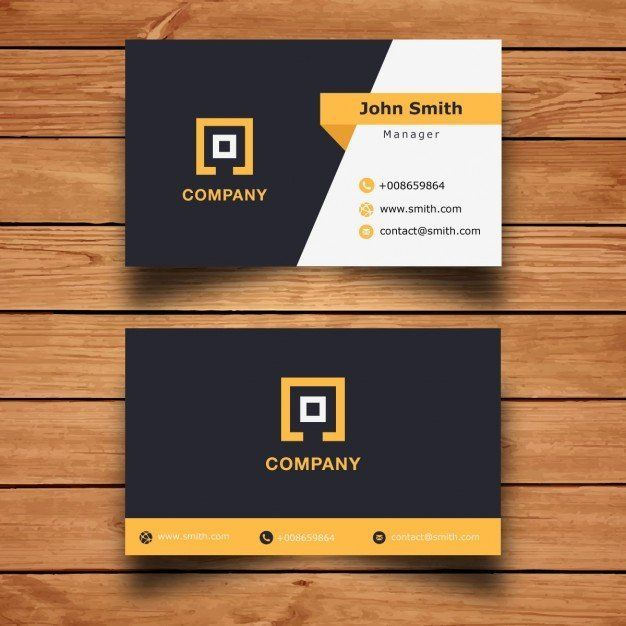 Business cards summit nj image collections card design and card business cards sparta nj image collections card design and card baseline small web design and marketing reheart Image collections