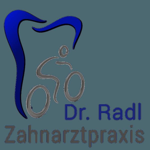 Zahnarzt Bad Wörrishofen, Dr. Oliver Radl