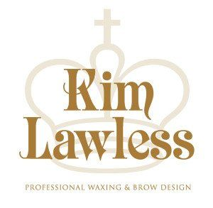 Kim Lawless