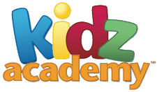 Pre-K School, Kidz Academy