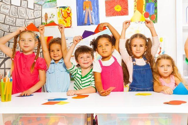 Child Care Pensacola, FL