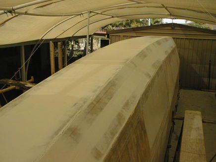 The Catamaran Kit Process A Step By Step