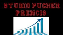 Studio Pucher Prencis