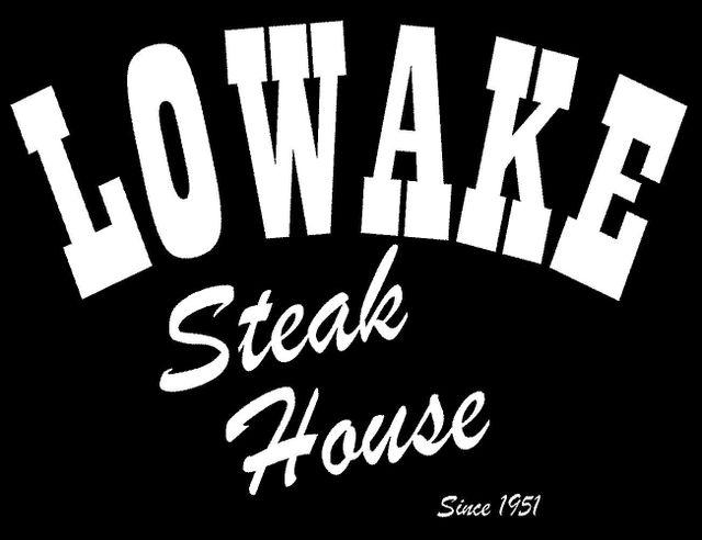 Steak House San Angelo, TX