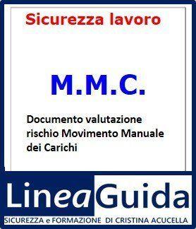 volantino documento mmc