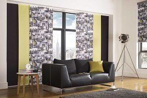 designed blinds