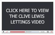 The Clive Lewis Lettings Video