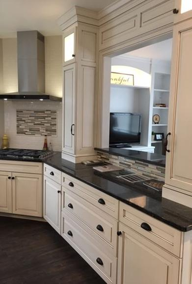 Kitchen Cabinetry Lancaster County Pa Beaver Valley